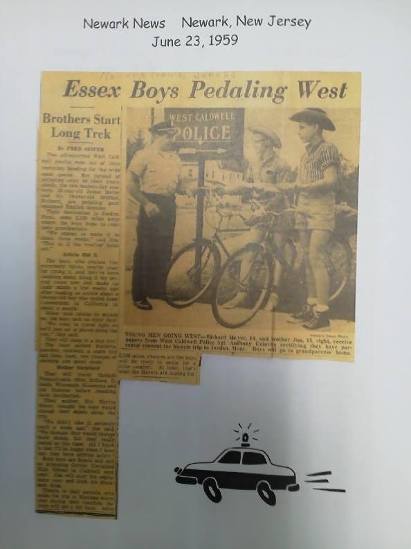 Essex_BikeJourney_1950s